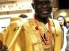 Samuel R. Oluware